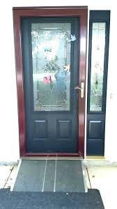 pella entry door reviews attractive entry doors review double fiberglass vs steel front door ideas how