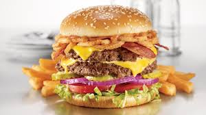 cheeseburger wallpaper. Interesting Cheeseburger Cheeseburger Desktop Wallpaper 17263 Inside S