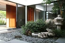 11 stunning indoor rock garden design