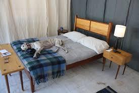 minimalist bedroom furniture. Minimaist Bed Furniture Minimalist Bedroom