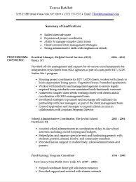 Patient Advocate Resume Patient Advocate Resume Fashionable Idea