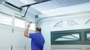 open garage door with phoneGarage Doors  How To Open Myge Door Manually Opener Remote With