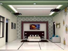 ceiling ideas for hall wall false ceiling designs for hall cost