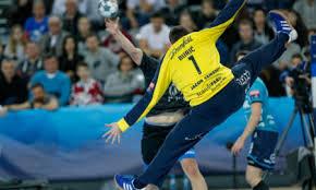 Benjamin Burić | Handball Planet