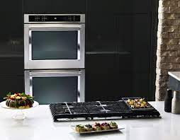 all cooktops kitchenaid