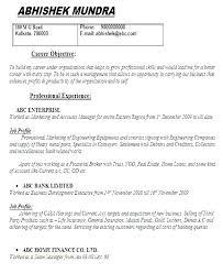 Business Press Release Template App Press Release Template