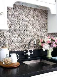 kitchen wall decor kitchen for kitchen wall hangings decor ideas 7 decorating farmhouse kitchen wall
