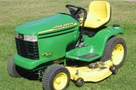 I have a lx255 riding mower jd we can not get the blades to engage further Help me with the John Deere LT155   YouTube further John Deere Electrical Schematics   Wiring Diagram Database likewise Wiring Diagram For Lawn Mower Ignition – The Wiring Diagram further John Deere F525 Mower Wiring Diagram   WIRING INFO • as well Wiring Diagram John Deere 214 Lawn Tractor   WIRING CENTER • in addition John Deere Stx38 Won't Start – Lawn Mower Forums   Lawnmower furthermore John Deere 4300 Tractor Wiring Diagram   Wiring Diagram additionally John Deere 425 Tractor Wiring Diagrams   Wiring Diagram further John Deere Riding Lawn Mower Owners Manual   The Best Deer 2017 furthermore Lx255 Wiring Diagram   Wiring Diagram Database. on john deere lx255 riding lawn mower wiring diagram