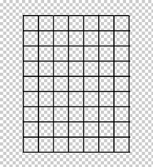 Graph Paper Graph Of A Function Drawing Line Copy The Floor