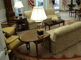 oval office fireplace. This Is The First Thing Donald Trump Changed In Oval Office After Obama Moved Out Fireplace
