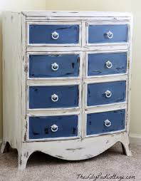 chalk paint furniture ideas40 Incredible Chalk Paint Furniture Ideas  Page 4 of 8  DIY Joy
