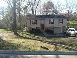 111 Anderson Rd Ringgold Ga 2 Bath Single Family Home