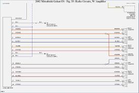 mitsubishi 2002 wiring diagram electrical drawing wiring diagram \u2022 mitsubishi diamante wiring diagram 2002 mitsubishi lancer radio wiring diagram in 2002 mitsubishi rh tricksabout net 2002 mitsubishi diamante wiring