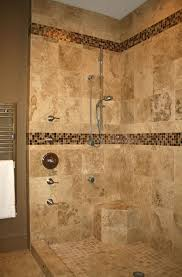 Small Picture Shower Wall Tile Design Impressive 25 Best Ideas About Tiles On