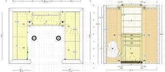 walk in closet dimensions. Walk In Closet Dimensions Standard Master Amazing White  Build A . E