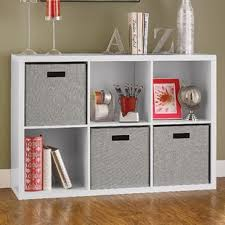 wooden cubes furniture. Cube Storage Wooden Cubes Furniture