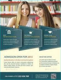 Recruitment Brochure Template 17 Best Retention Recruitment Images Job Fair Teacher