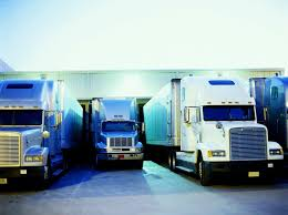 Truck Dispatcher Training - Freight Movers School