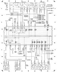 audi coupe wiring diagram audi wiring diagrams 1992 audi 80 electrical diagram audi coupe wiring diagram
