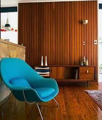 Home Source Furniture Houston Home Design Ideas Enchanting Home Source Furniture Houston Decor Collection