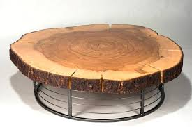 trunk coffee table base for with glass top magnificent chest wood tree uk