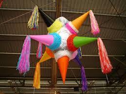 Piñata - Wikipedia