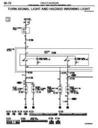 mitsubishi lancer wiring diagram pdf mitsubishi 2008 2010 mitsubishi lancer wiring diagrams m3030000100019 on mitsubishi lancer wiring diagram pdf