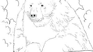 Ideas Teddy Bear With Heart Coloring Pages And Teddy Bear With Heart