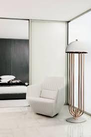 bedroom modern lighting. Standing Lamps Living Room \u0026 Bedroom Designs Turner By Delightfuill Modern Floor Lighting