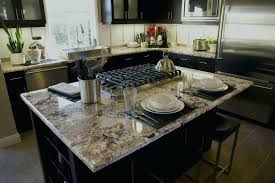 how much do granite overlay countertops cost granite transformations