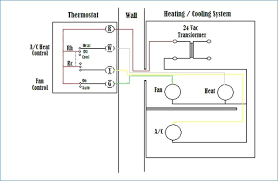 wiring diagram for 4 wire thermostat szliachta org fender american standard precision bass wiring diagram beautiful american standard wiring diagram ideas everything you