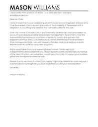Cover Letter Subject Line Tedxyouthbatch Com
