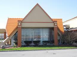 Americas Best Value Inn And Suites International Falls Value Inn Niagara Falls Ny Bookingcom