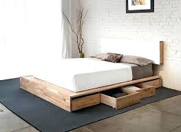 bed review frame beds again high end custom or on ea reviews malm ikea storag bed frame reviews hemnes ikea best queen size