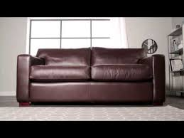 jazz chesterfield sofa from sofas by