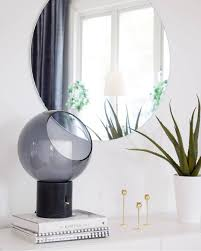 Its Meralnot Officially Ikea On Instagram Evedal Table Lamp