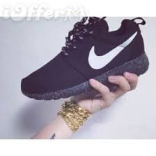 nike shoes 2016 casual. nike shoes 2016 casual i