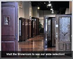 iron front doors houston door company showroom entry tx s39