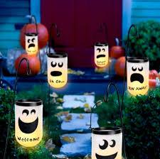 halloween outdoor lighting. All Hallow Eve Outdoor Lighting Design Halloween Gift Ideas Inspiration Grasslands Road NY E