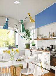 home interior lighting design ideas. 1406 best modern home decor ideas images on pinterest maximalism entryway and entry hallway interior lighting design f