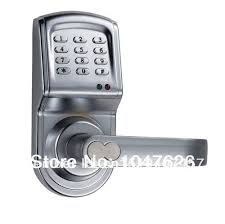 right handed keypad door lock adds security and convenience keyless pword code bination cote resort in electric lock from security protection on