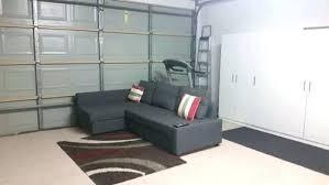 garage door conversion garage conversion designs garage conversion any ideas to hide garage door garage conversion