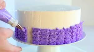 Best 50 Birthday Cake Decorating Ideas Homemade Easy Cake Design