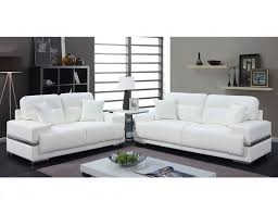 modern white sofa set. Simple White To Modern White Sofa Set R