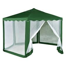 Садовый <b>тент</b>-<b>шатер Green Glade</b> 1003 — купить в интернет ...