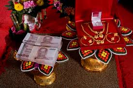can husbands claim alimony in ipleaders thai bride price 2008
