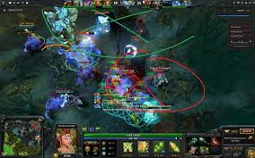 enchantress build guide dota 2 you know what i love everything