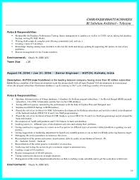 Architecture Resume Template Free Architect Samples The Top R Sum ...