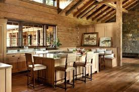 country style kitchen furniture. Country Style Kitchen Table And Furniture Cottage Dining Cupboards E