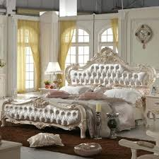 best quality bedroom furniture brands. Best Bedroom Furniture Brands Gallery Of Modern Style High End Ideas Quality